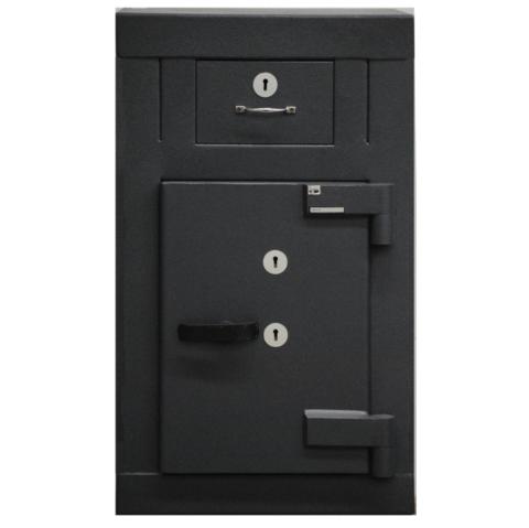 deposit safe - RMS2