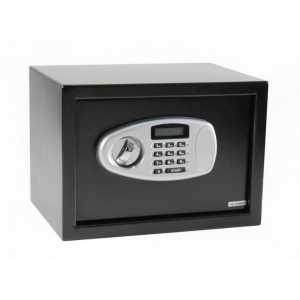 small home safes