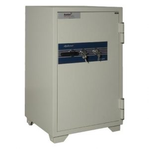 DS-1080KK Fire Safe
