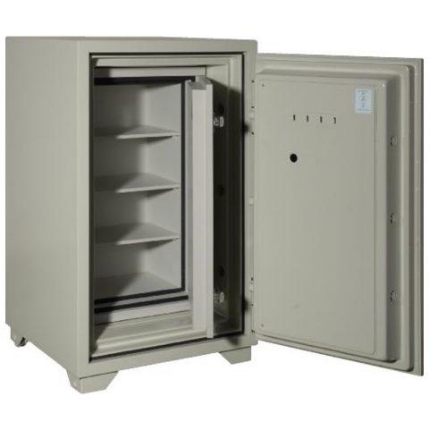 DS-1080KK Fire Safe