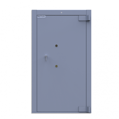 DS 70 - Strongroom Door