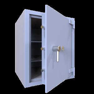 Fire & Burglary Safe - RS-2