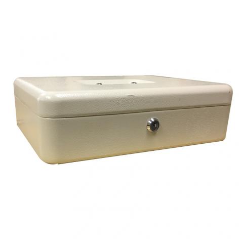 HF-M300A - Cash Box