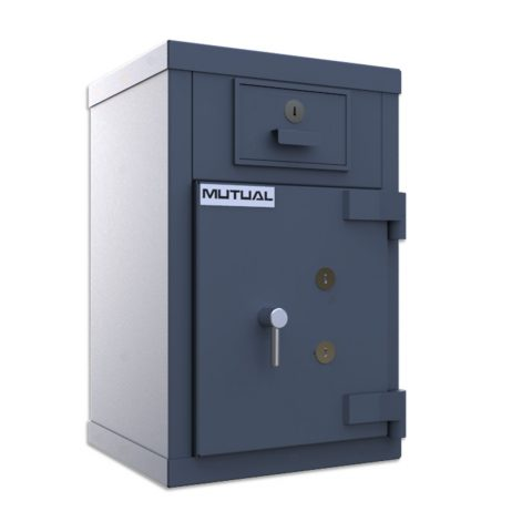 LS 65 CAT 3 Deposit Safe