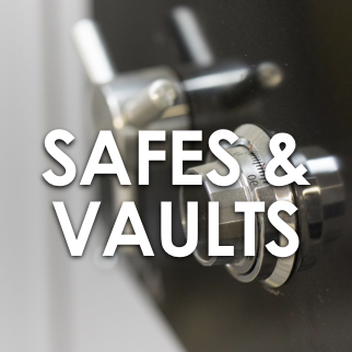 safes and vaults Mutual safes