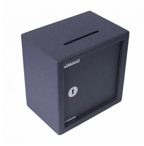 WS2 Deposit Safe