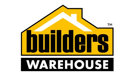 Builder warehouse