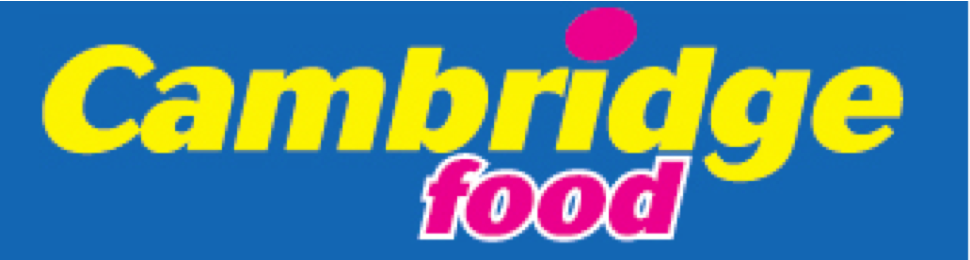 Cambridge Foods